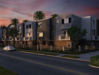 condominium-690086_1920 (1)