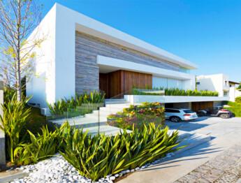 Secretos de Condos in Cuba para vender tu casa en un mes al mejor precio