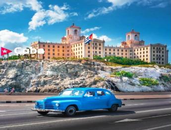 Consejos prácticos para su viaje a Cuba.