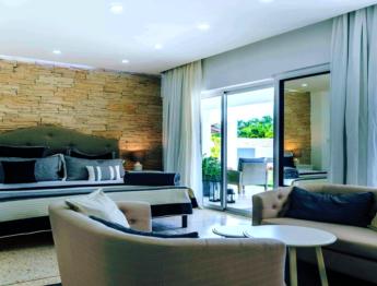 Compra o Alquila tu casa con Condos in Cuba en época de COVID 19. Desafío Inmobiliario.